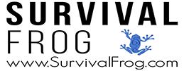www.survivalfrog.com