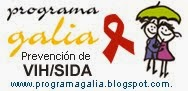 900 111 000. INFOrmacion de VIH / SIDA