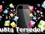 PENYEBAB UTAMA QUOTA MOBILE DATA INTERNET BOROS
