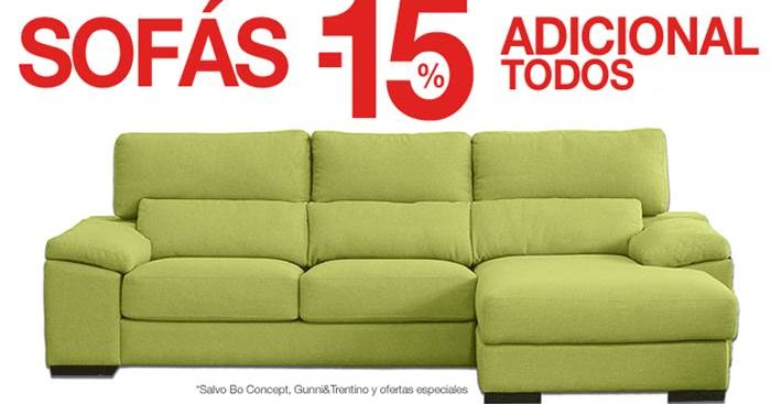Sofa Corte Ingles Elegant Sofas Clasicos El Corte Ingles With Sofa