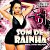 Som De Rainha CD - Nível 2 Lançamento Verão - 2015