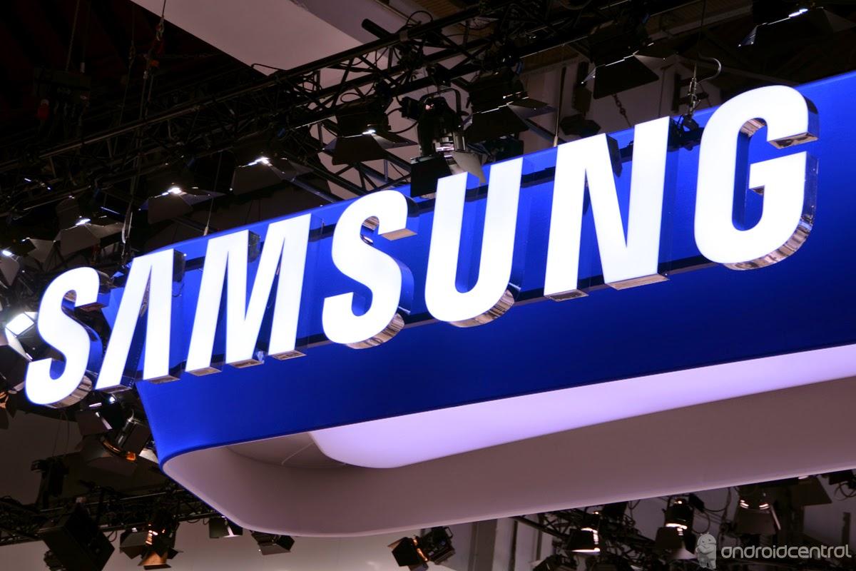 بعد T-Mobile..شركة AT&T تكشف صورة جديدة لـ Galaxy S6 Edge