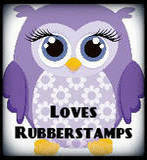 February GD Loves Rubberstamps