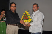 Kulfi Movie Audio release photos gallery-thumbnail-4