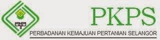 Jawatan Kerja Kosong Perbadanan Kemajuan Pertanian Selangor (PKPS) logo www.ohjob.info september 2014