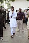 Last Regards to Akkineni Nageswara Rao-thumbnail-218