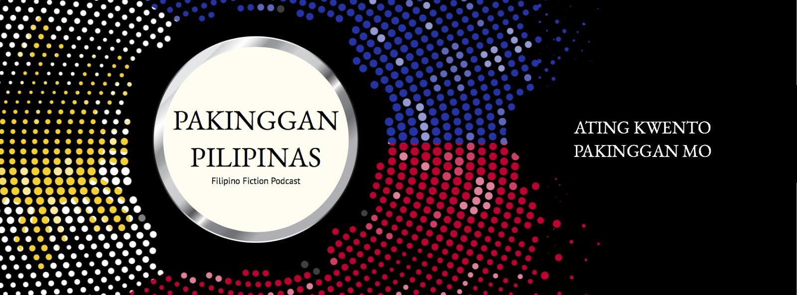 Pakinggan Pilipinas