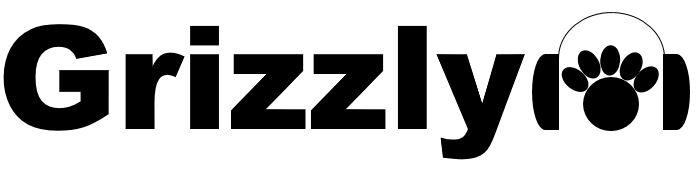 grizzlyaudio