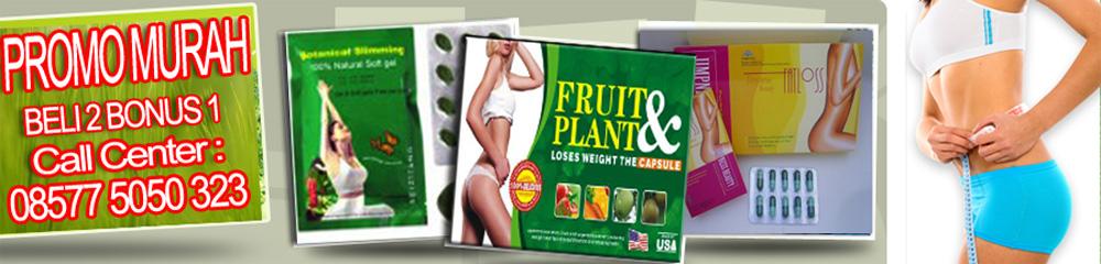 Promo Murah:Obat Pelangsing Badan 100%Herbal:085310007536.COM