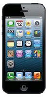 http://compareguide.blogspot.com/2013/05/apple-iphone-5-guide-user-manual.html