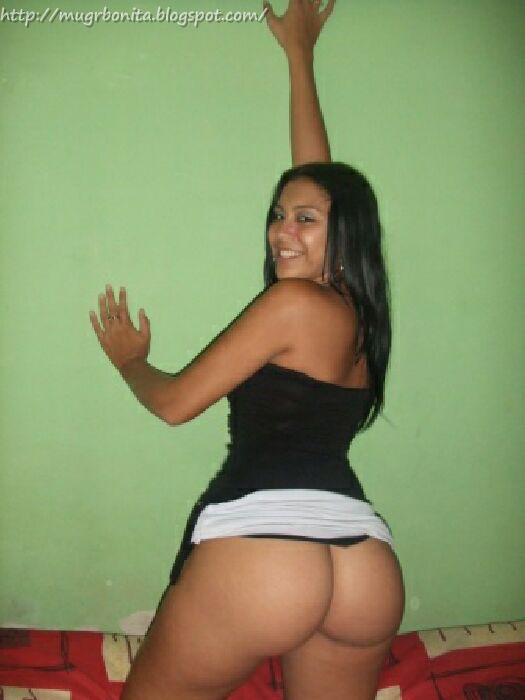desnuda dominicana Abuelas