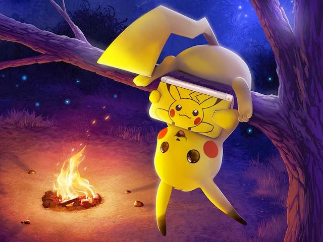 """<img src=""""http://1.bp.blogspot.com/-o_0OXlwohvw/Urg6NFUsl_I/AAAAAAAAGX8/Vv-d0VWqE-E/s1600/543.jpeg"""" alt=""""Pokemon Anime wallpapers"""" />"""