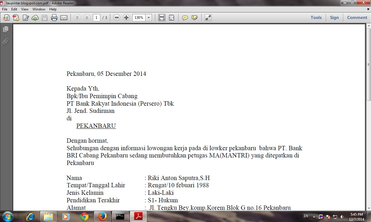 PDFCreator 1.2.3