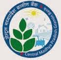 CMPGB Recruitment 2015 for 273 Officer