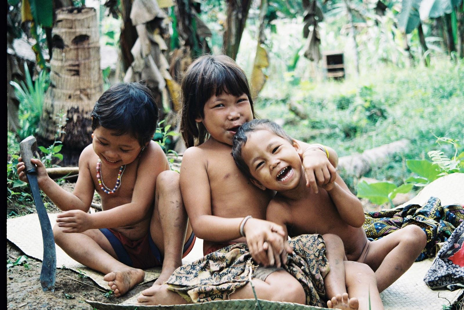 Anak Abg - Hot Photo | Tangerangwap™