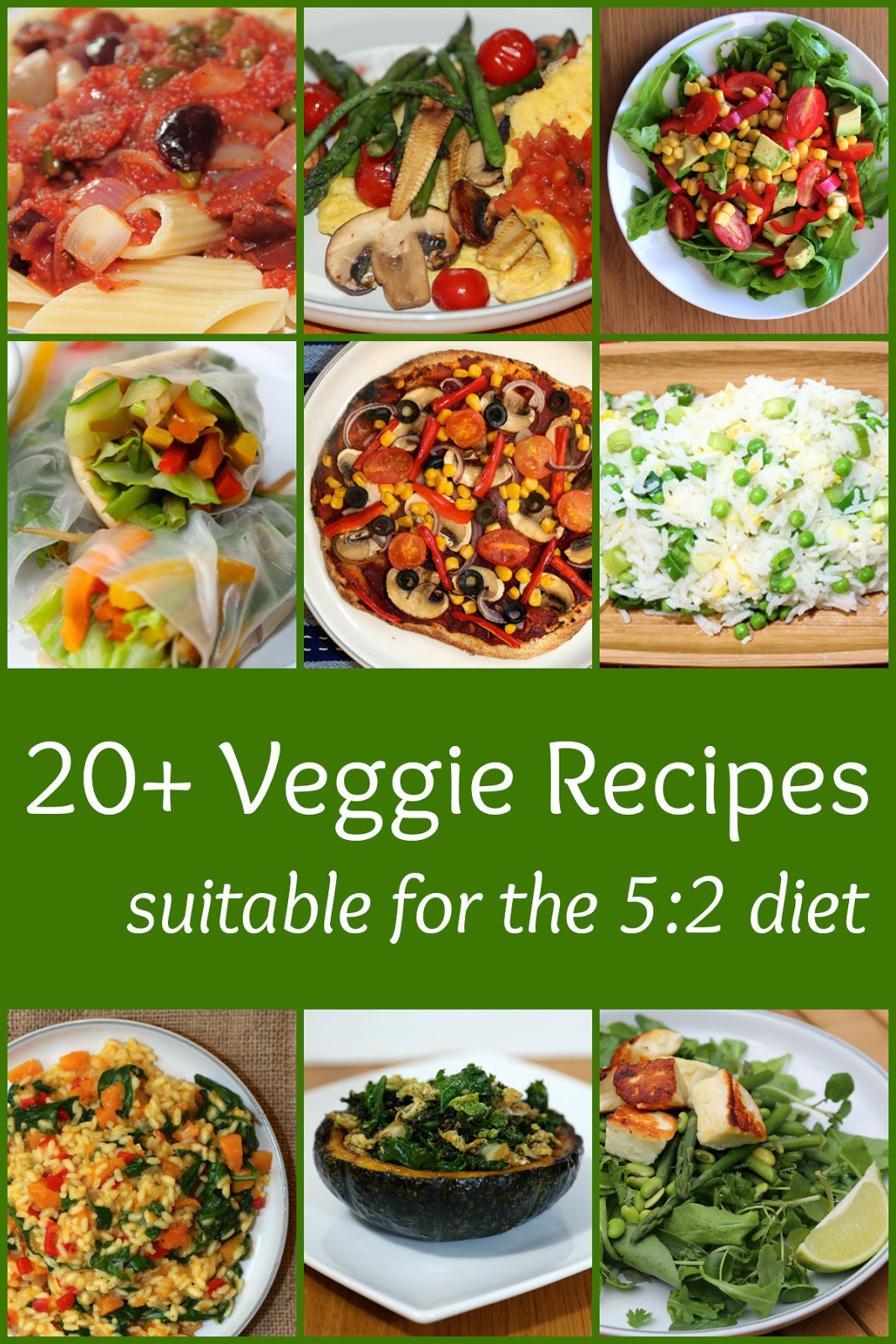 Rachel cotterill vegetarian recipes for intermittent fasting diets vegetarian recipes for intermittent fasting diets under 300 calories forumfinder Images