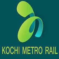 Kochi Metro Rail Recruitment 2014