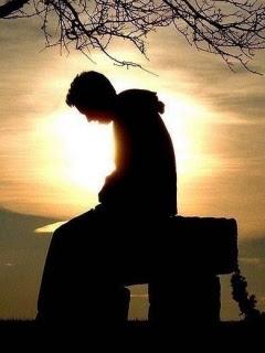 Image Courtesy  Gotit comSad Boy Alone In Love