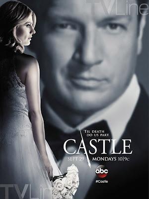 Castle S07