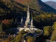 Lourdes Francia