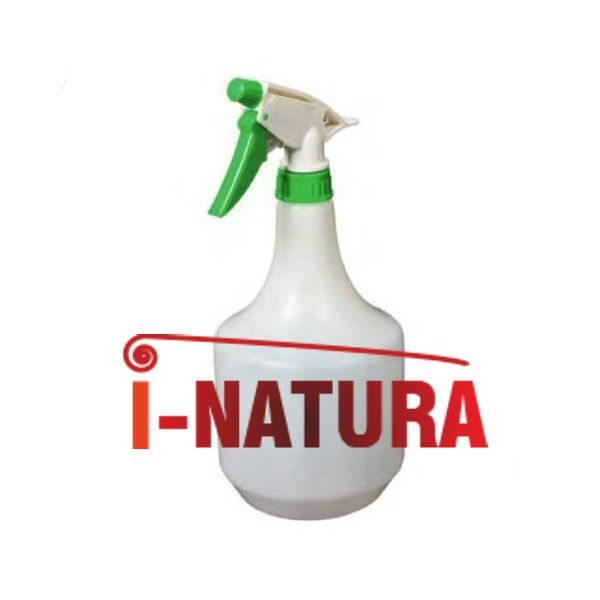I natura insecticida casero y ecologico gal n para huerto for Casa del insecticida
