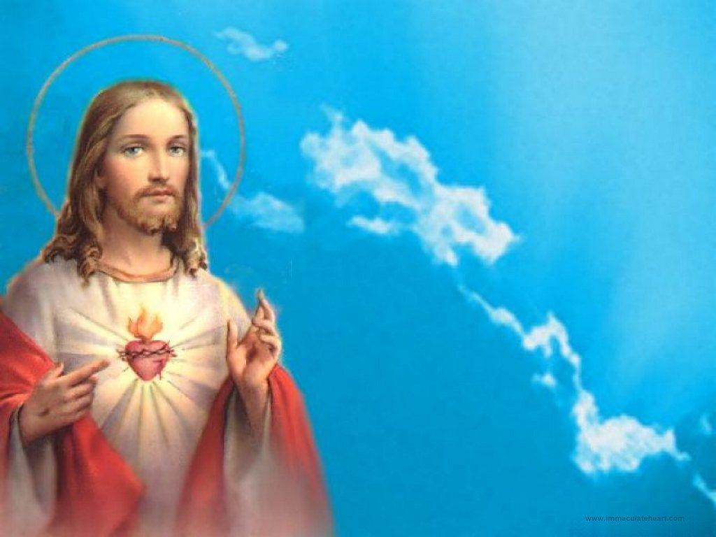 http://1.bp.blogspot.com/-o_8qTb88HHM/ToQIDdckoyI/AAAAAAAAAHU/KjYTkkcL9yc/s1600/jesus+wallpaper+74.jpg