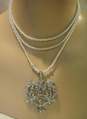 cheap jewelry accessoriesclass=bridal jewellery