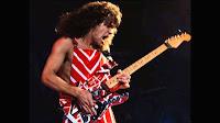Eddie Van Halen image