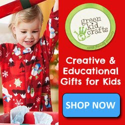 Great Gift Ideas - Shop Now!