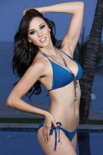 Jessica Garcia Formenti bikini,Jessica Garcia Formenti swimwear,Jessica Garcia Formenti swimsuit