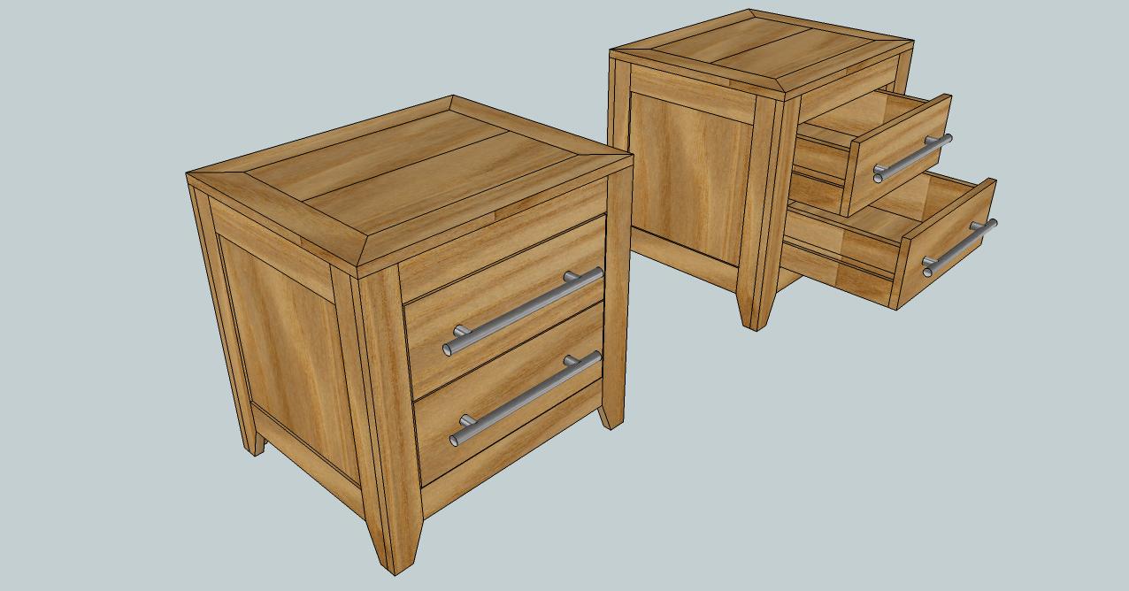 Ideas para carpinteria y muebles for Muebles tv originales