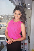 Rey Heroine Saiyami Kher Photos in Pink Top-thumbnail-7