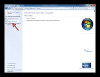 Sistema Windows 7