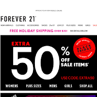 http://www.forever21.com/Product/Category.aspx?br=f21&category=sale&utm_source=cheetah&utm_medium=email&utm_campaign=112813_SALE_G-Y&utm_content=main&om_rid=AATmGI&om_mid=_BSlvuHB82y6NIt