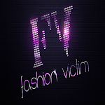 ::::FV::::FASHION VICTIM