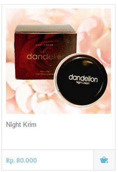 Jual Kosmetik Online Terlengkap