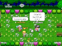 game-avatar-210-mod