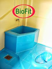 Gbr Dalam Type A Closet Jongkok