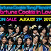 Download Single JKT48 - Koisuru Fortune Cookie [Theater Ver.]