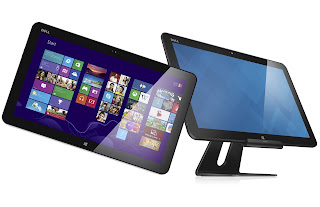 Dell Support Drivers for Dell XPS 18 Windows 8.1 64-Bit
