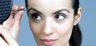 Appear attractive with beautiful eye brows