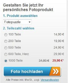 fotpuzzle.de