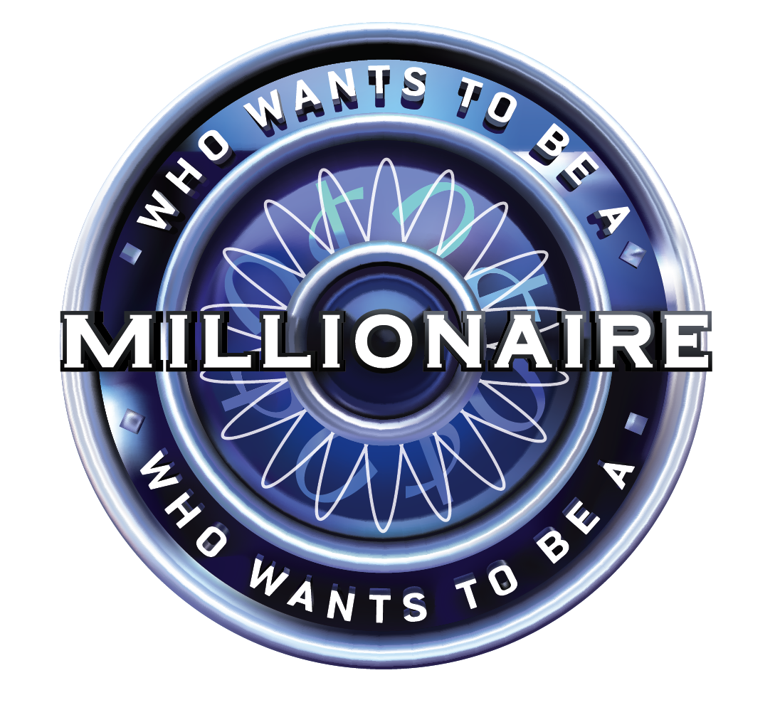 Cara Membuat Game Who Wants To Be Millionaire Kreasi Sendiri