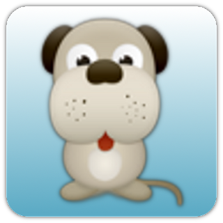 pet rescue saga  tools android
