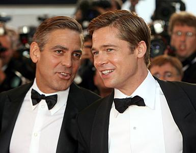 http://1.bp.blogspot.com/-o_LPAt5CCMg/TpRFfWVCJzI/AAAAAAAAFr8/FmbZXIWBipU/s1600/Brad+Pitt+George+Clooney.jpg
