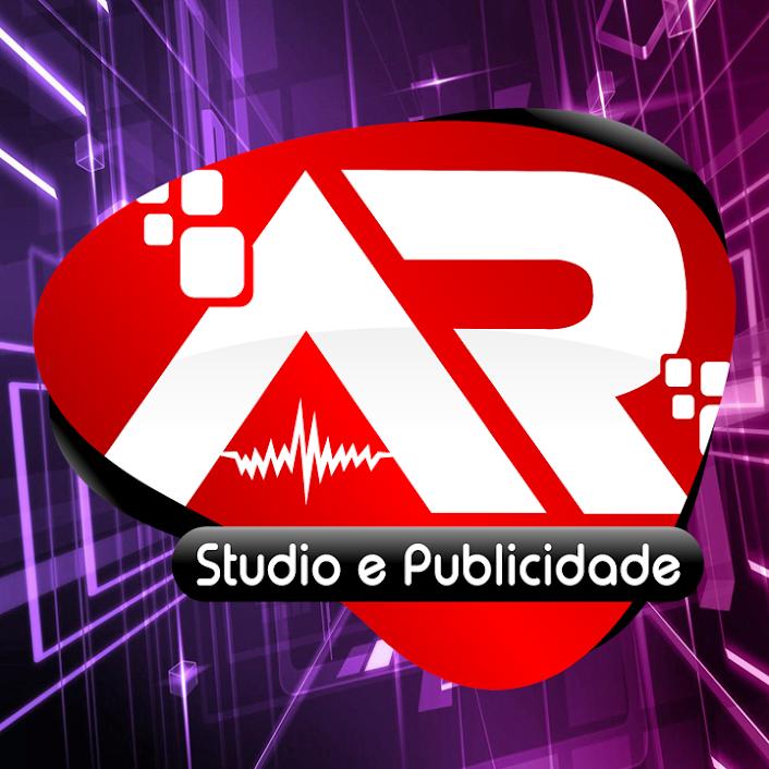 AR Studio Produção de Áudio e Publicidade