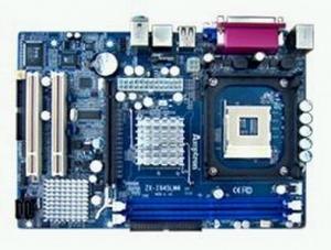 Realtek semiconductor corporation driver xp