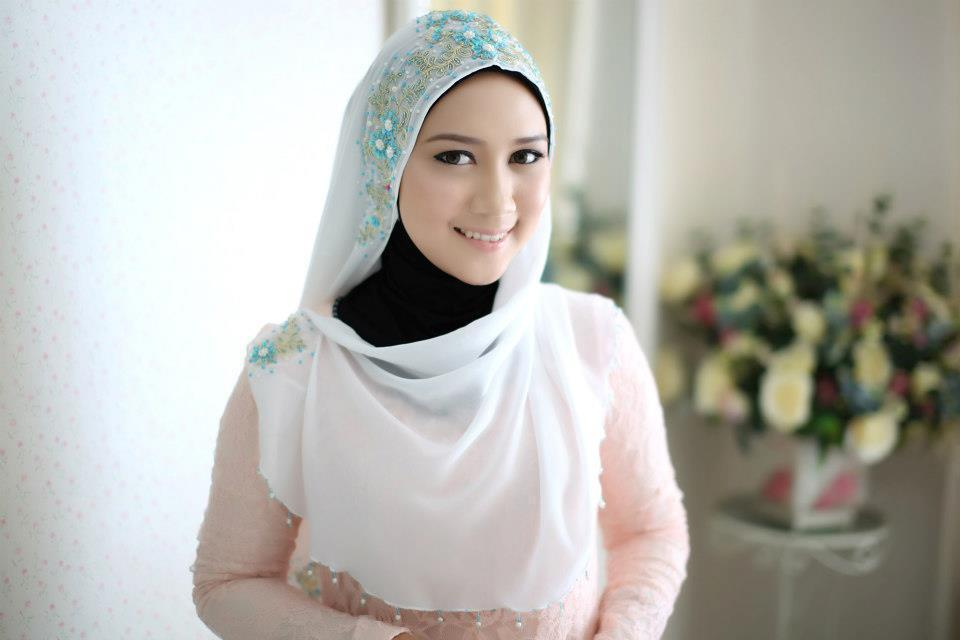 Muhrim Bagi Kaum Wanita Dalam Islam