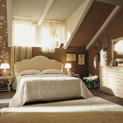 ديكور, الديكور, ديكورات, ديكور المنزل, غرف نوم اطفال, ديكور غرف النوم, غرف نوم, http://decorat1.blogspot.com