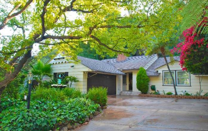 Los Angeles Ranch House Design on ranch south dakota, ranch texas, ranch las vegas,